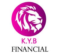 Kyb Financial